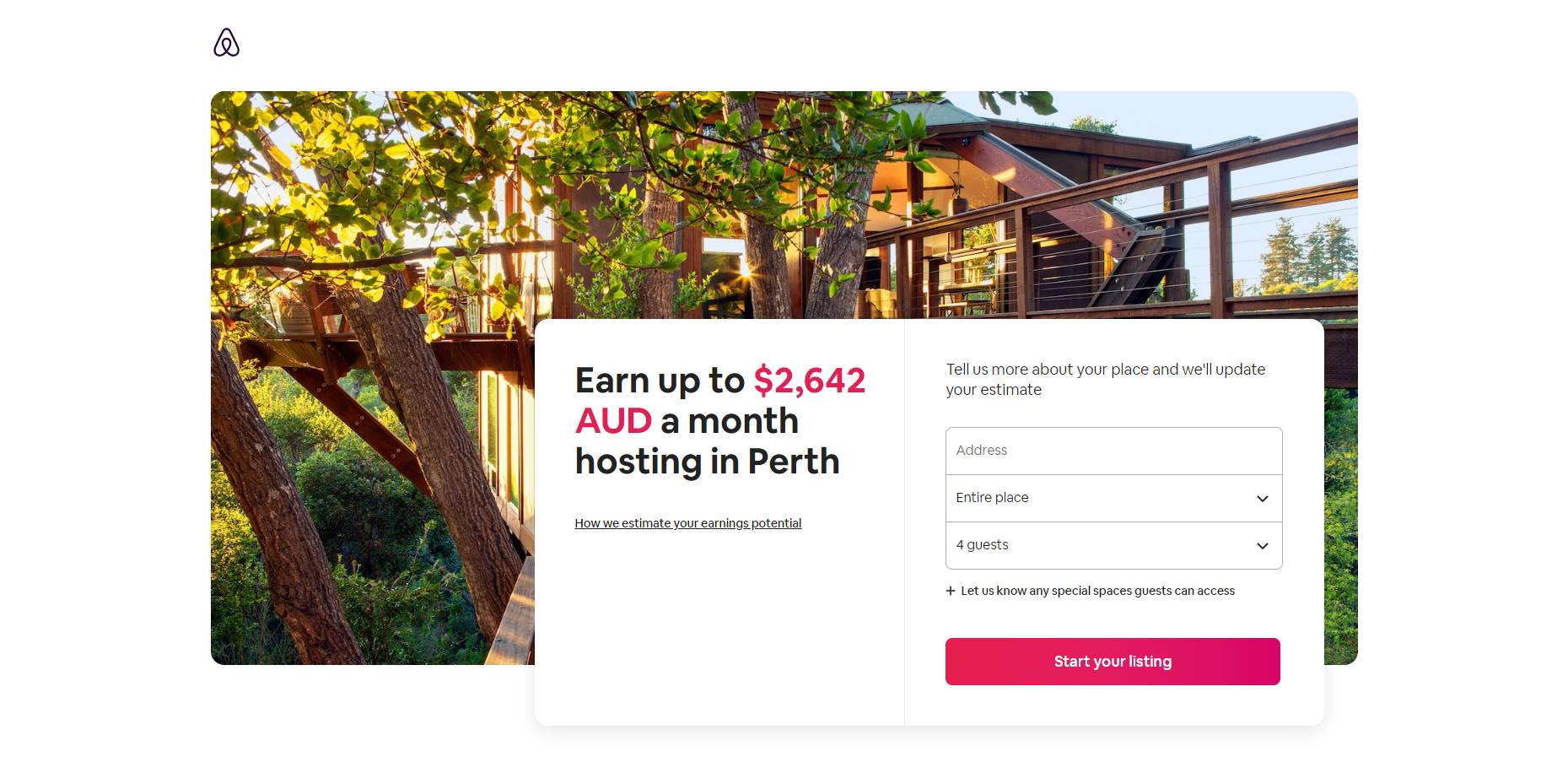 2021-01-13-13-54-www.airbnb.com.au