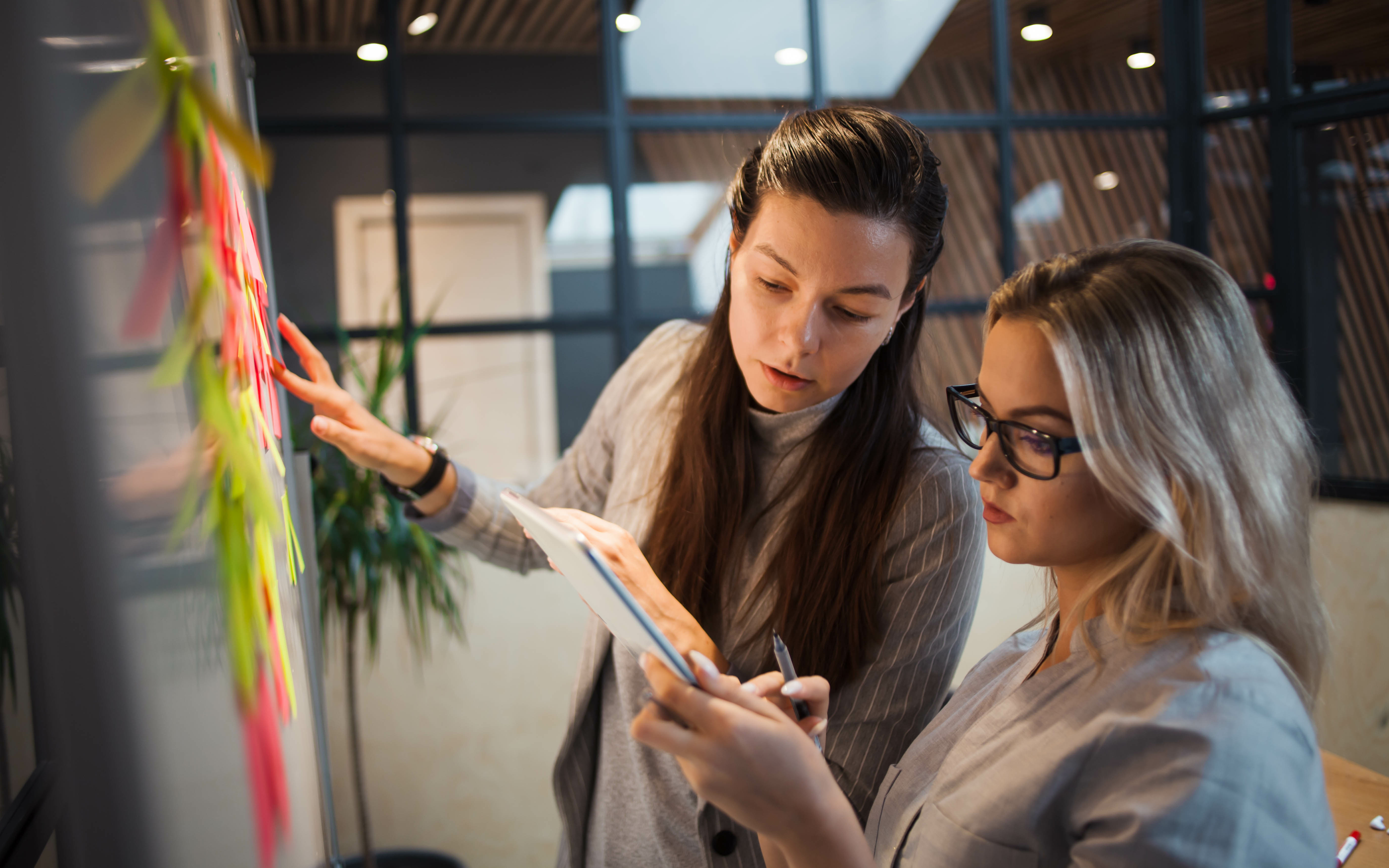 The Guide To Getting Started With Agile Marketing